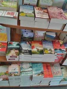 Thalia Buchhandlung in Ried im Innkreis (Oberösterreich)